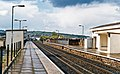 Exeter St Thomas station geograph-3877213-by-Ben-Brooksbank.jpg