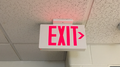 Exit LHS.png
