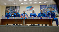 Expedition 46 Press Conference (NHQ201512140012).jpg