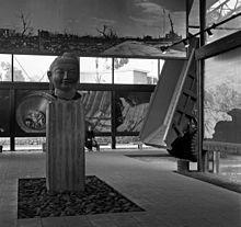 ブリュッセル万国博覧会 (1958年) - Wikipedia
