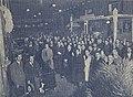 Exposição no Cinema Espinho Praia - GazetaCF 1105 1934.jpg