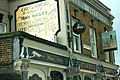 Exterior photograph of Cart and Horses Pub in Maryland, Stratford.JPG