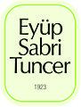 Eyüp Sabri Tuncer Logo.jpg