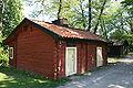 Färgargården Norrköping 2008-05-11 bild03.jpg