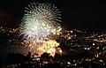 Fête du lac d'Annecy 2012.jpg