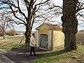 Fünfstetten Feldkapelle Lenzenberg (06).jpg