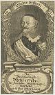 Fürst Ludwig von Anhalt-Cöthen.jpg
