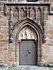 Fürth St.Michael Tür P4140117.jpg