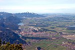 Füssen - Blick über den Allgäu vom Tegelberg (3179-81).jpg
