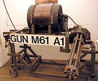 F-16 M61