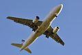 F-GJVB (8237889283).jpg