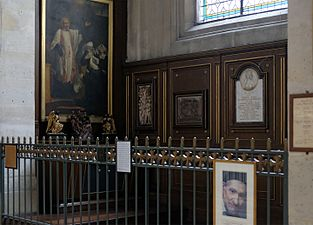 F0923 Paris IV eglise St-Louis chapelle rwk.jpg