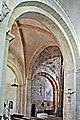 F10 50 Notre-Dame et St-Christophe de Saint-Christol.0068.JPG