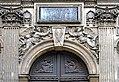 F1895 Paris III eglise St-Nicolas-des-Champs detail portail sud rwk.jpg