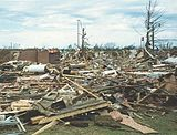 F4 tornado damage example.jpg