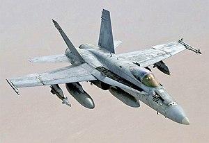 FA-18C desert refueling.jpg