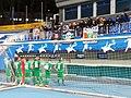 FC Arsenal Kyiv vs FC Vorskla Poltava 18-03-2019 (11).jpg