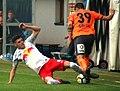 FC Liefering gegen TSV Hartberg (4. Mai 2018) 25.jpg