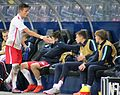 FC Red Bull Salzburg (U19) gegen FC Kairat Almaty (U65).jpg