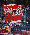 FC Red Bull Salzburg g SK Sturm Graz 44.JPG