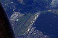 FDH Friedrichshafen (- Lowenthal) ( EDNY) FROM F-GRHO (7420035196).jpg