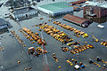 FEMA - 15021 - Photograph by Jocelyn Augustino taken on 08-30-2005 in Louisiana.jpg