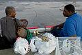 FEMA - 15108 - Photograph by Win Henderson taken on 08-31-2005 in Louisiana.jpg