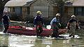 FEMA - 15655 - Photograph by Jocelyn Augustino taken on 09-15-2005 in Louisiana.jpg