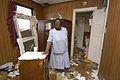 FEMA - 23634 - Photograph by Patsy Lynch taken on 04-13-2006 in Missouri.jpg