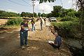 FEMA - 30945 - FEMA PDA assessors on site in Texas.jpg
