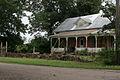 FEMA - 31130 - Flood Damaged home in Texas.jpg