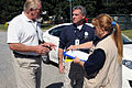 FEMA - 42391 - Community Relations Door to Door Outreach.jpg