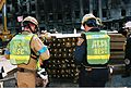 FEMA - 4494 - Photograph by Jocelyn Augustino taken on 09-13-2001 in Virginia.jpg