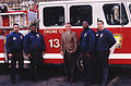 FEMA - 694 - Photograph by Lauren Hobart taken on 12-06-2000 in District of Columbia.jpg