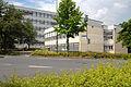 FH Aachen Hohenstaufenallee.jpg