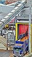 FI-Tampere-20140413 133247 HDR v1.jpg