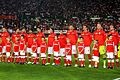 FIFA WC-qualification 2014 - Austria vs. Germany 2012-09-11 (02).jpg