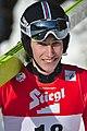 FIS Nordic Combined Continental Cup Eisenerz 2017 Jonas Welde DSC 1867.jpg