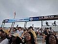 FIU at UCF - Spectrum Stadium (36948725585).jpg