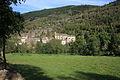 FR48 Saint-Julien-du-Tournel 12.JPG