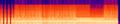 FSsongmetal2-AAC-iTunes10.6.3-158kbps.png