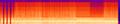 FSsongmetal2-Opus-exp7.20120823-55kbps.png
