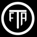 FUTSAL TA-removebg-preview edited.png