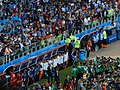 FWC 2018 - Group D - ARG v ISL - Photo 032.jpg