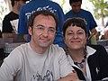 Fabio Bono - Bulles en Seyne - P1420341.jpg