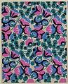 Fabric Design with Sweet Pea Flowers and Vines MET 1984.1176.5.jpg