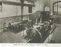 Fabrica Letea Bacau (5).png