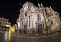 Fachada barroca catedral de Murcia.jpg