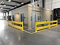 Facility GuardRail.jpg