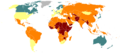 Failed-states-index-2007.png